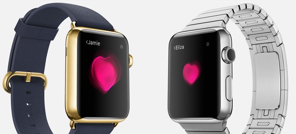 Apple-Watch-2015-hero-44