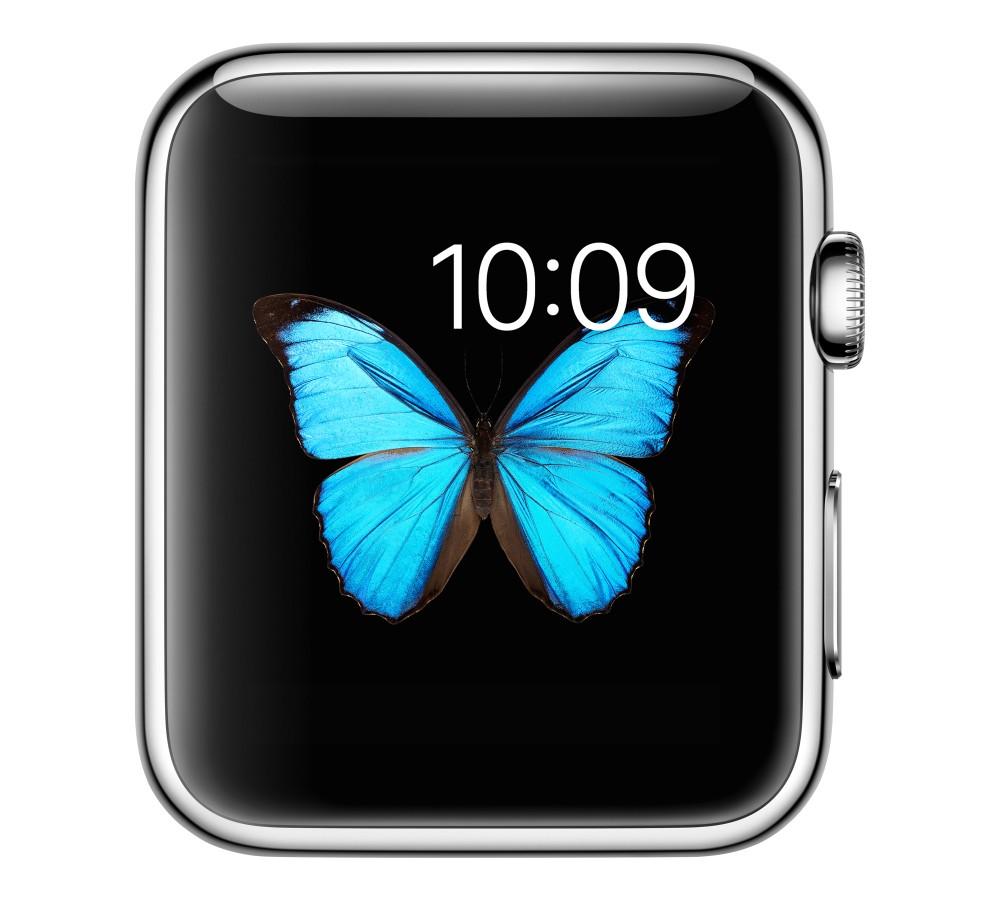 Apple-Watch-2015-hero-49