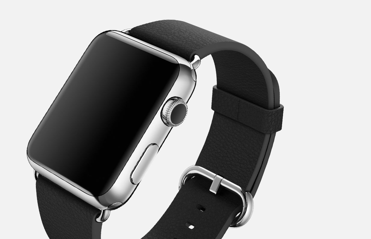 Apple-Watch-2015-hero-5