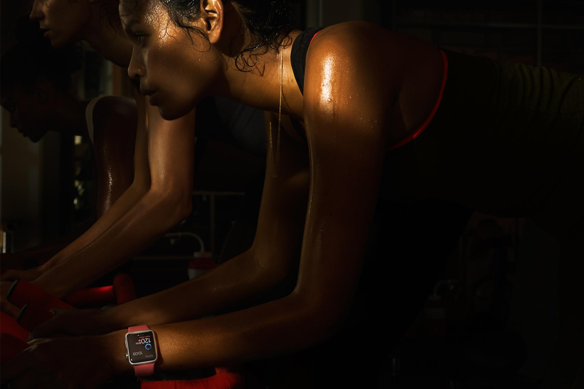 Apple-Watch-2015-hero-88
