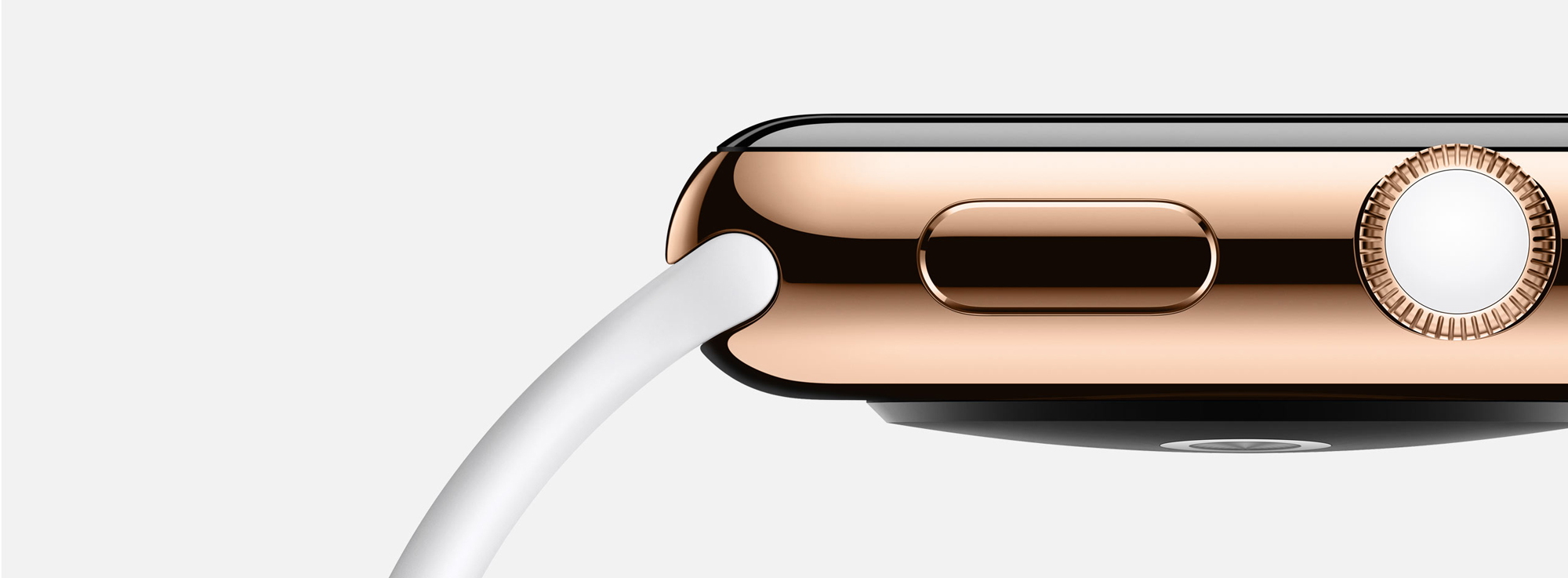 Apple-Watch-2015-hero-99