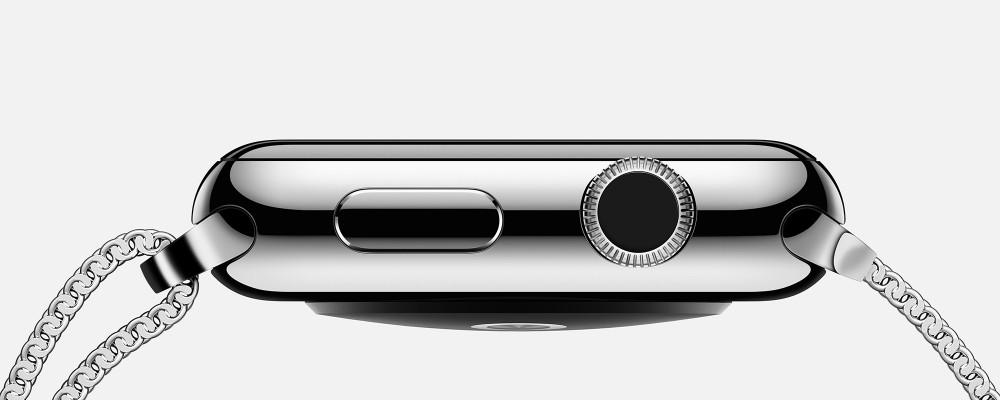 Apple-Watch-Steel-with-Milanese-Loop