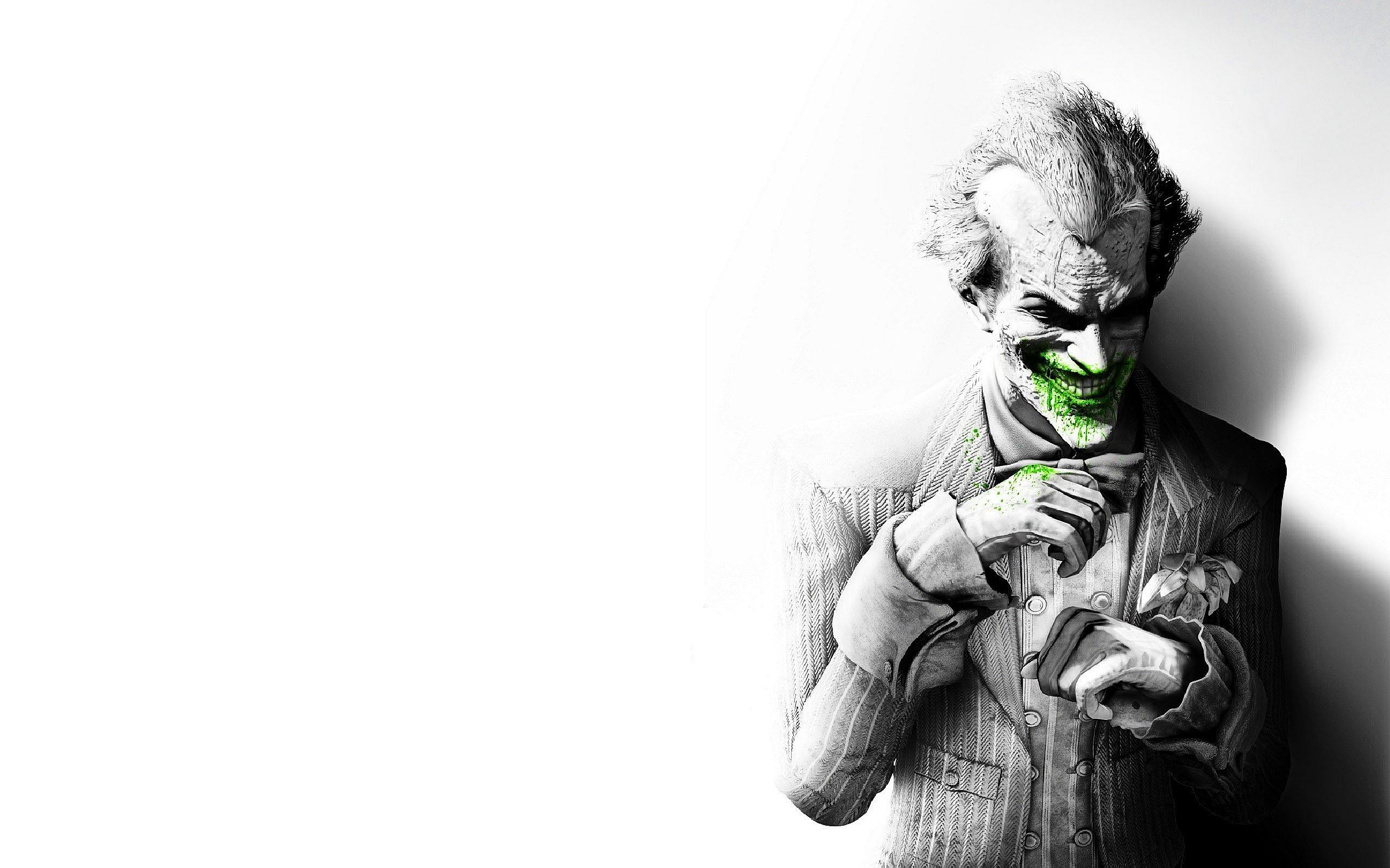 Joker 02 hero
