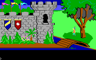 Kings_Quest_Tandy
