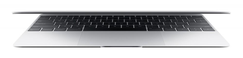 MacBook-Air-12-10