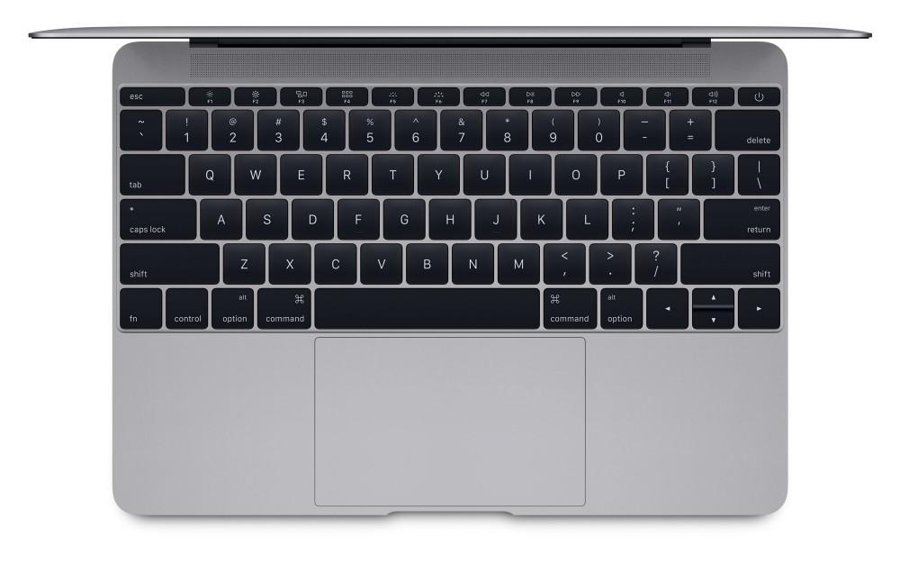 MacBook-Air-12-11