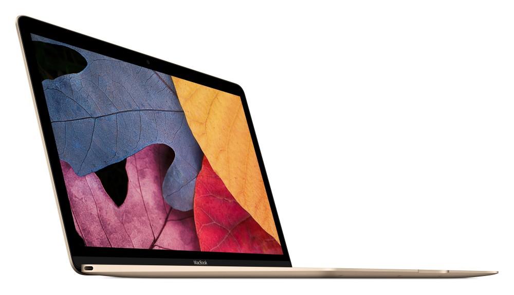 MacBook-Air-12-14