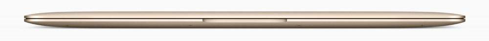 MacBook-Air-12-4