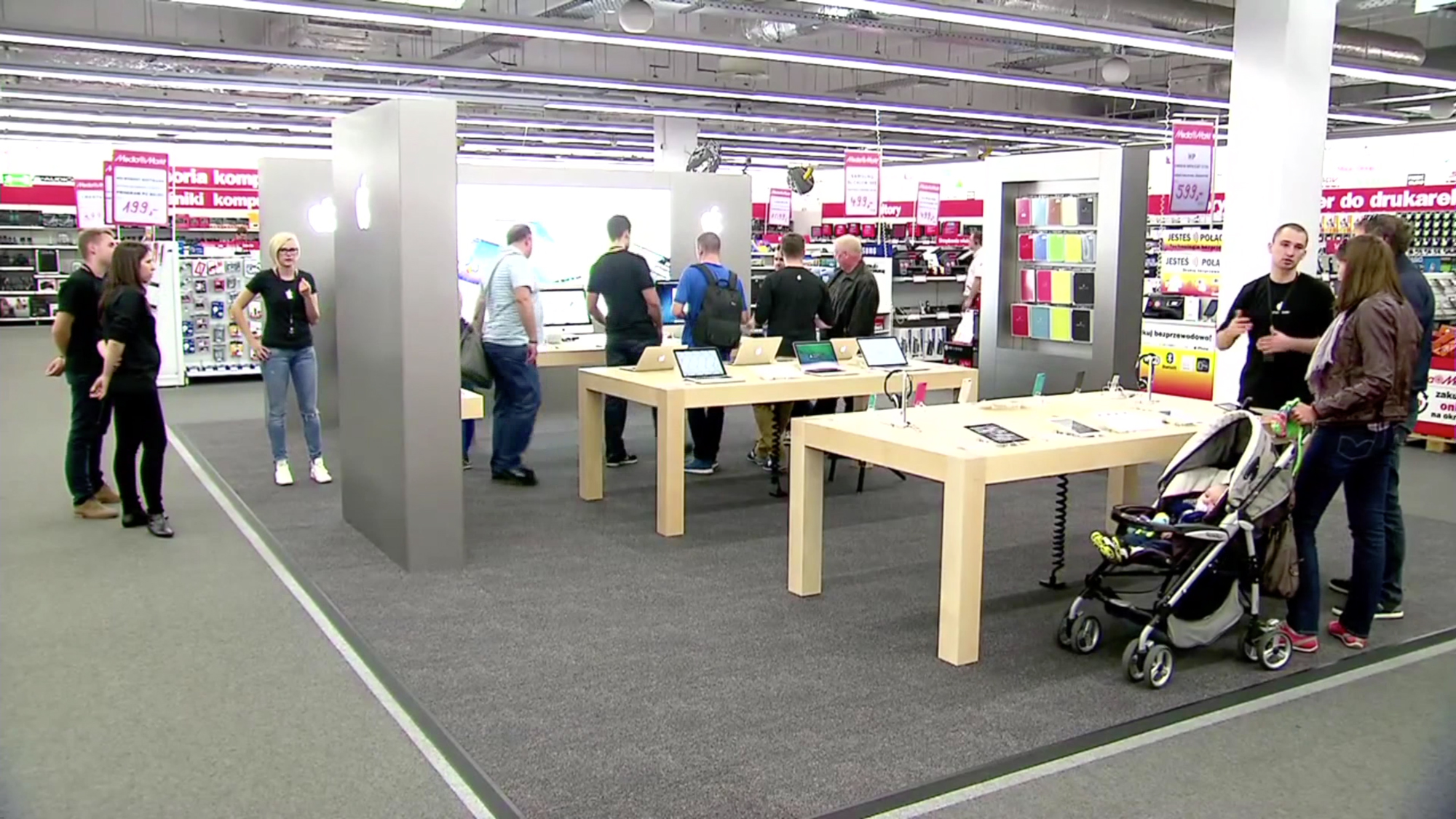 Apple-Shop-Media-Markt-hero-01