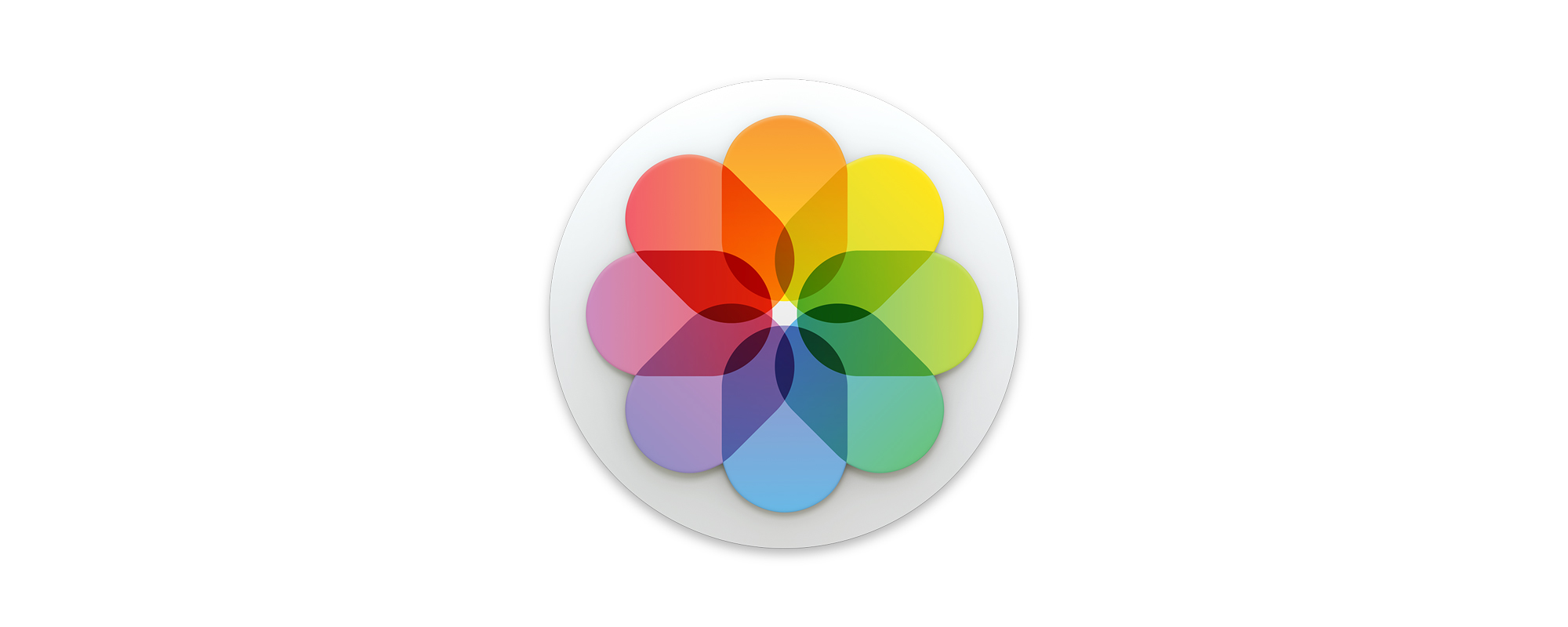 Photos-for-OS-X-icon
