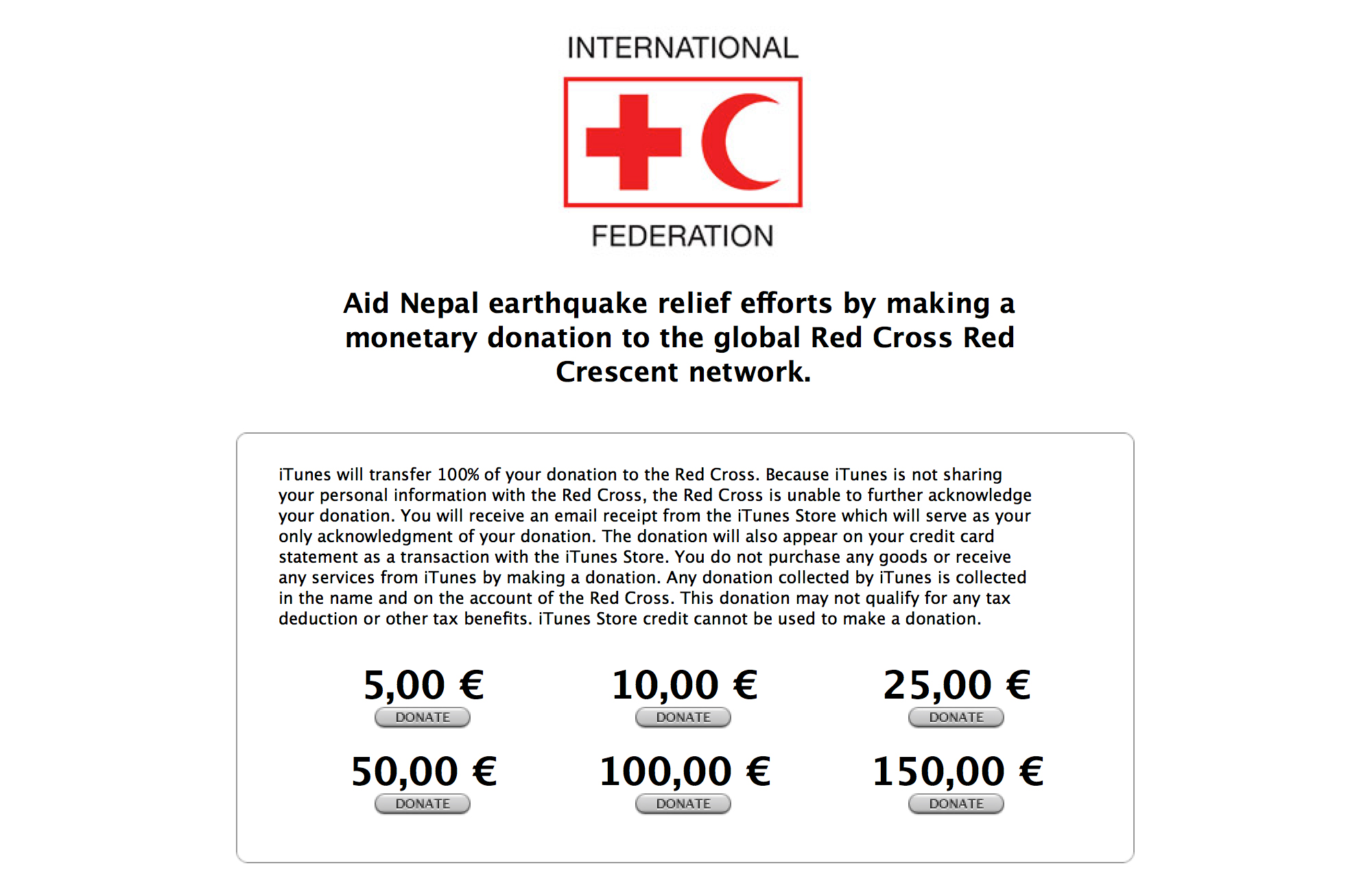 iTunes-Nepal-Red-Cross-Donation-hero