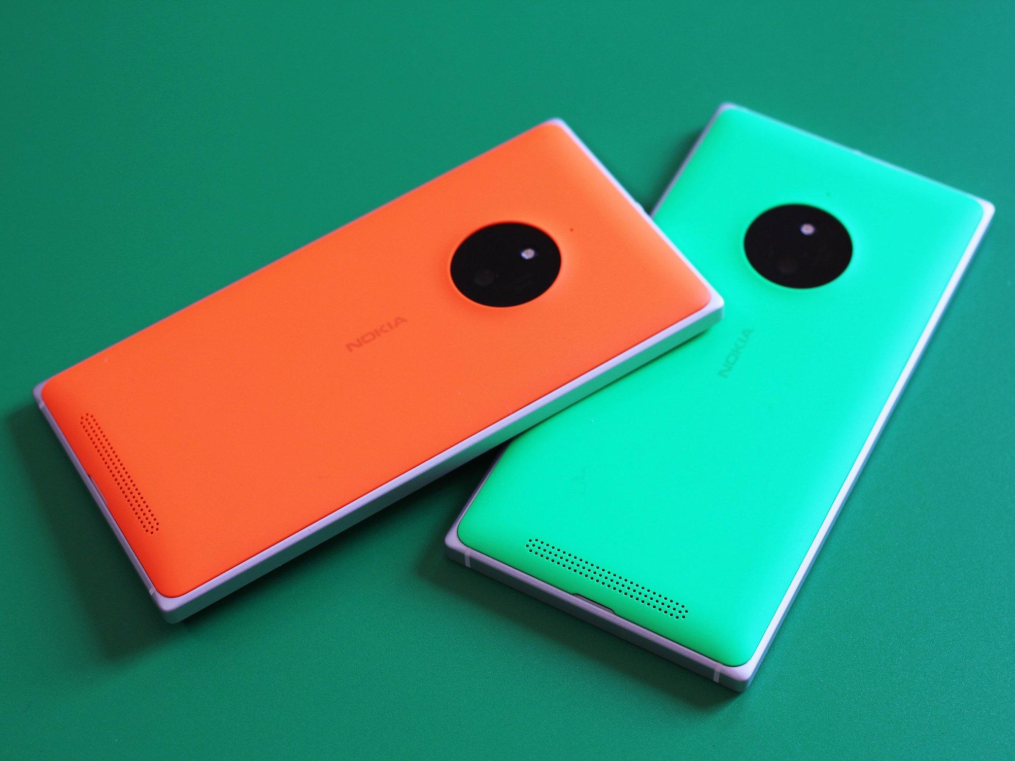 Microsoft-Nokia-Lumia-830-hero