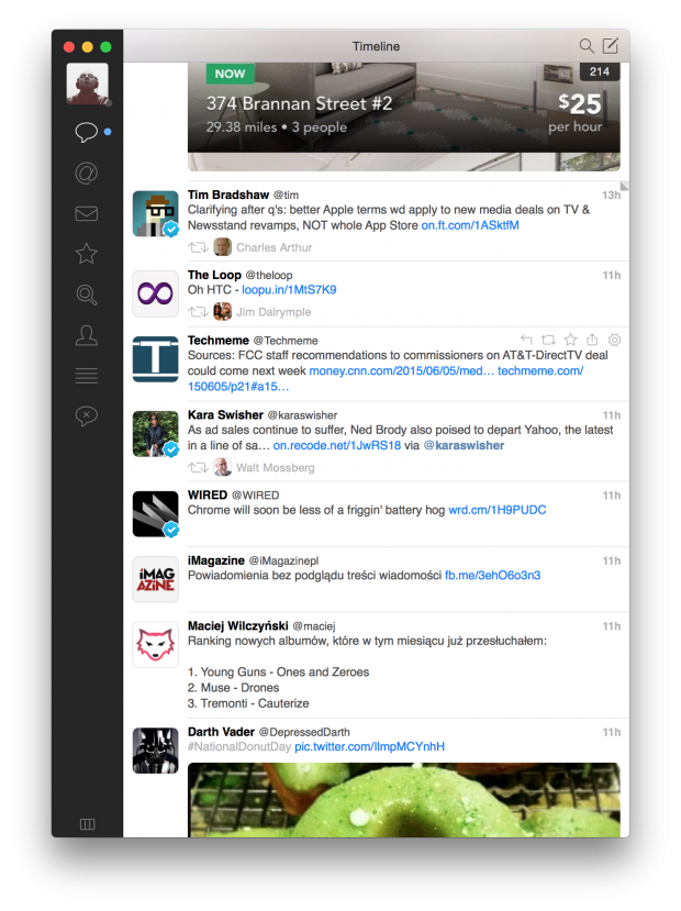 Tweetbot 2 Mac 01
