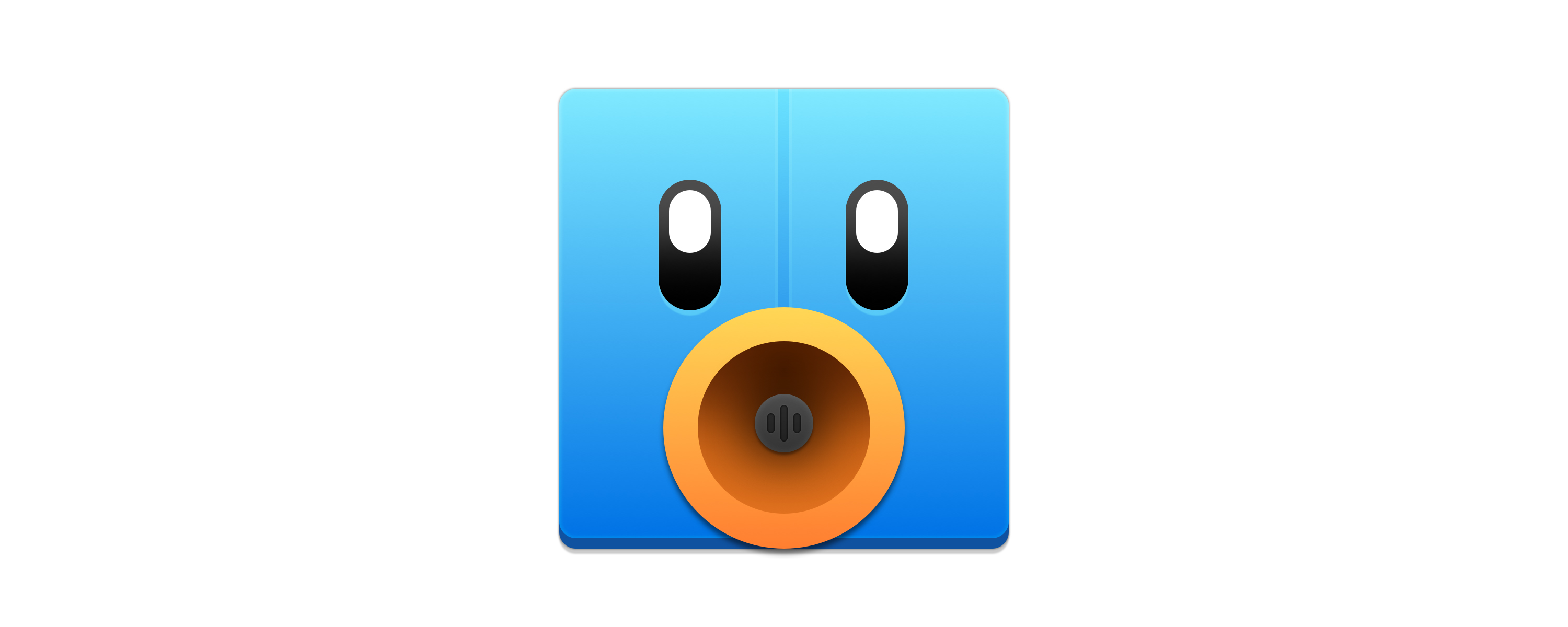 Tweetbot-2-Mac-hero