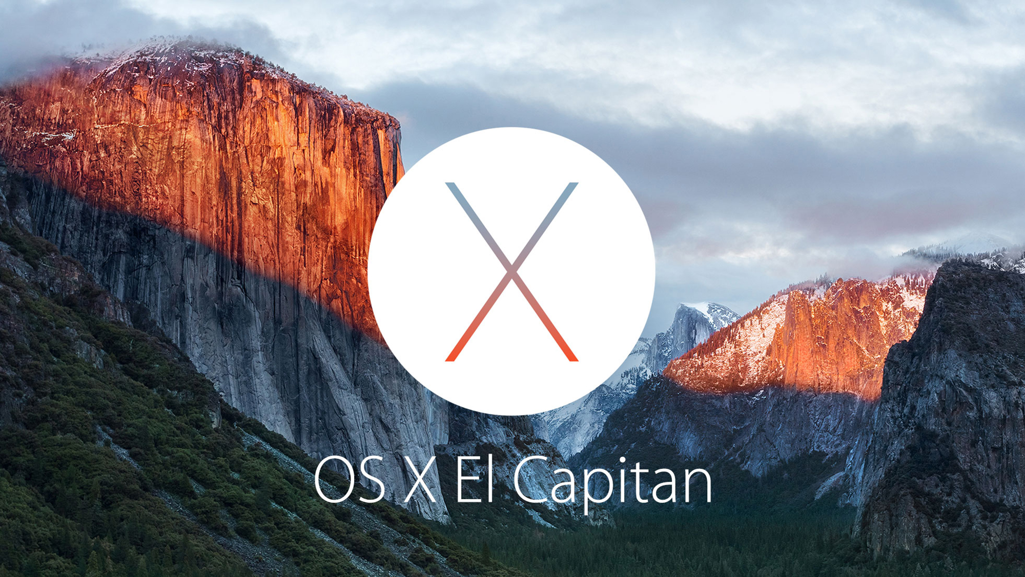 WWDC 2015 El Capitan hero
