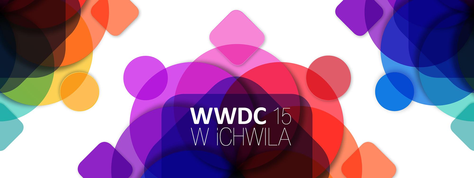 WWDC15_tło_wydarzenie_2000