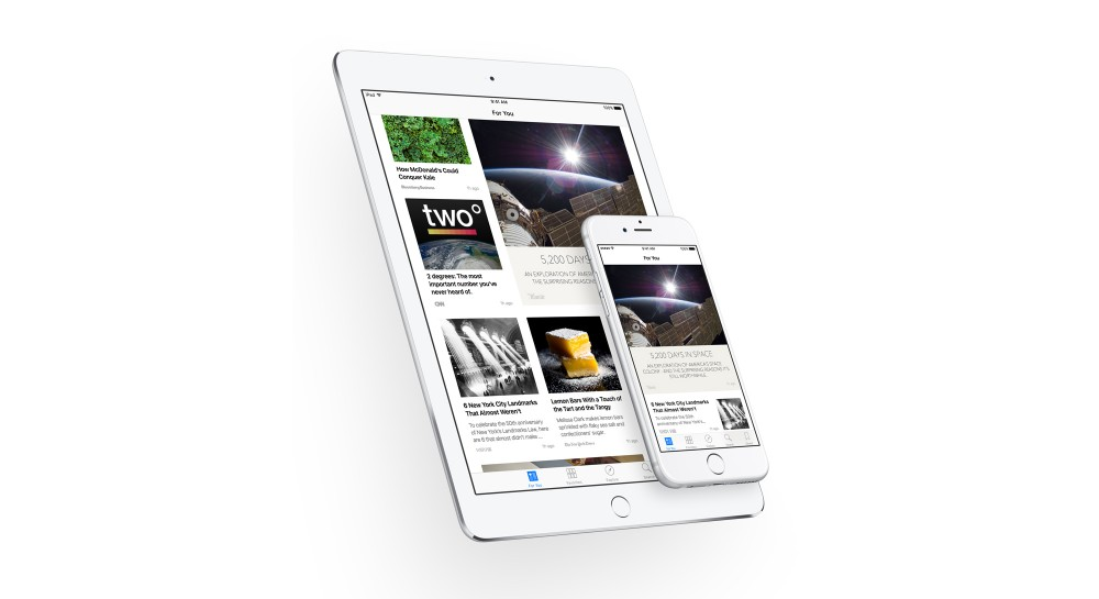 iOS-9-iPad-with-iPhone-01a