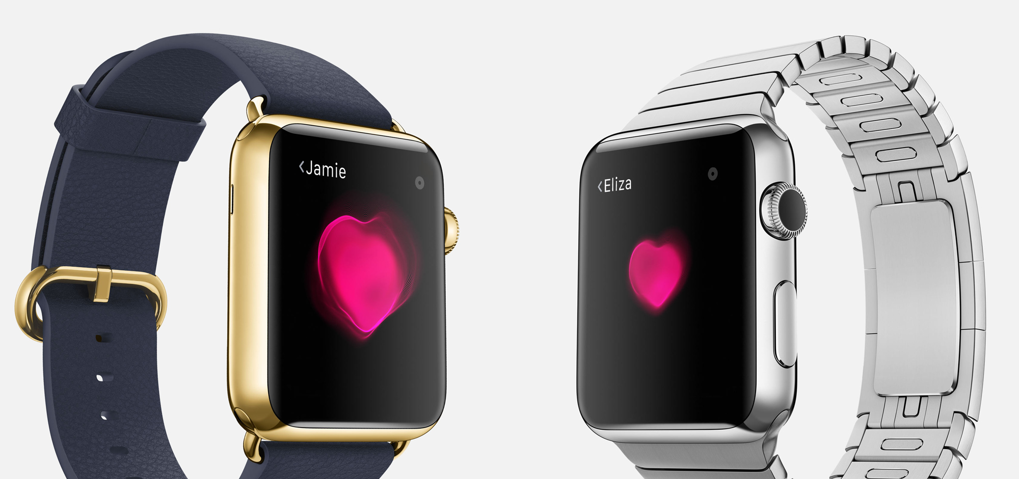 Apple-Watch-Communication-hero