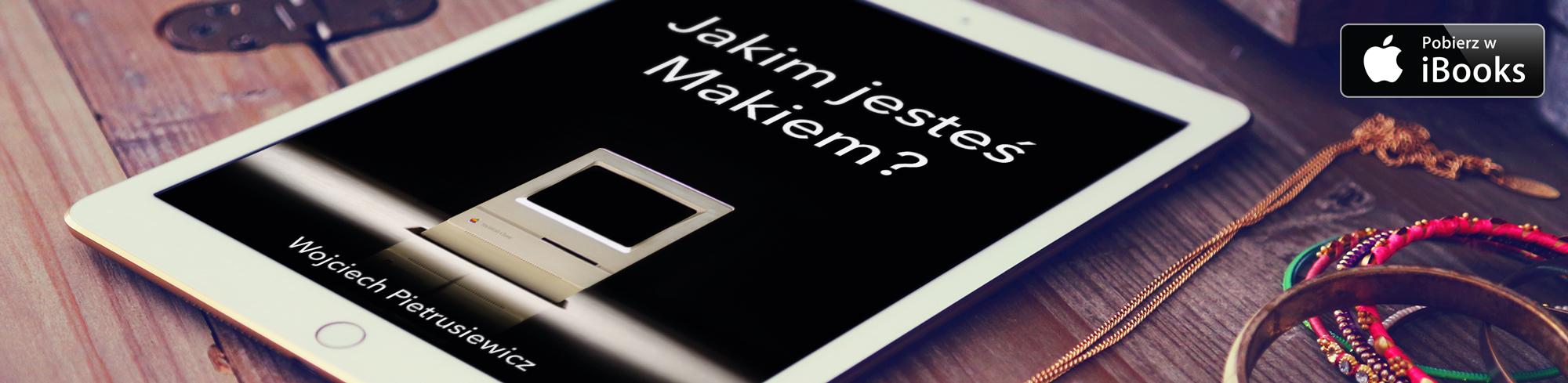 Jakim-jestes-Makiem-banner-2000px