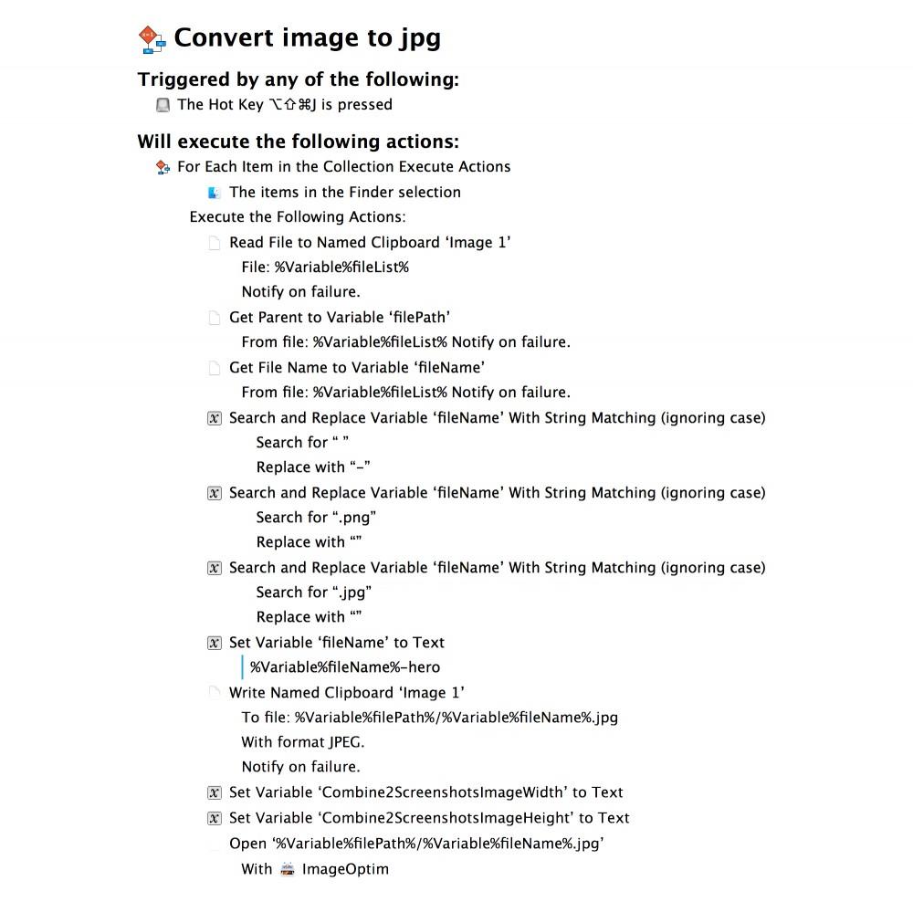 Keyboard-Maestro-Convert-to-jpg-macro