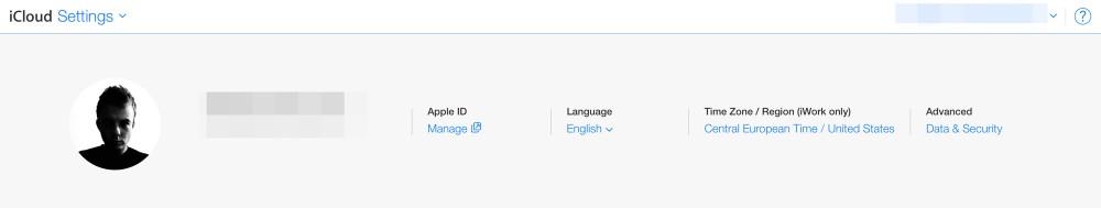 iCloud-Drive-restore-files-01