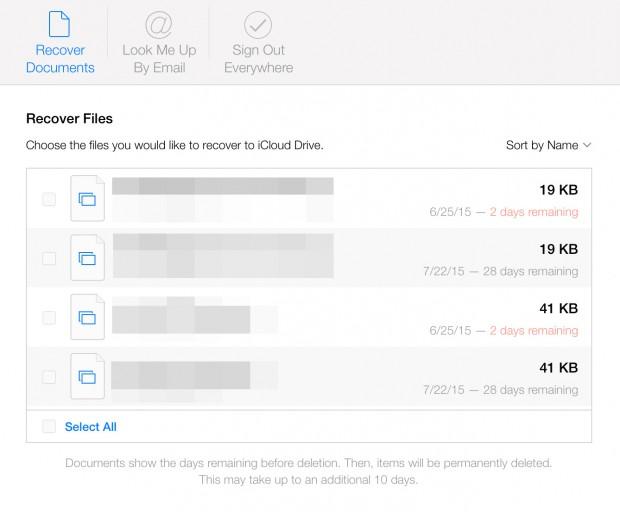 iCloud-Drive-restore-files-02