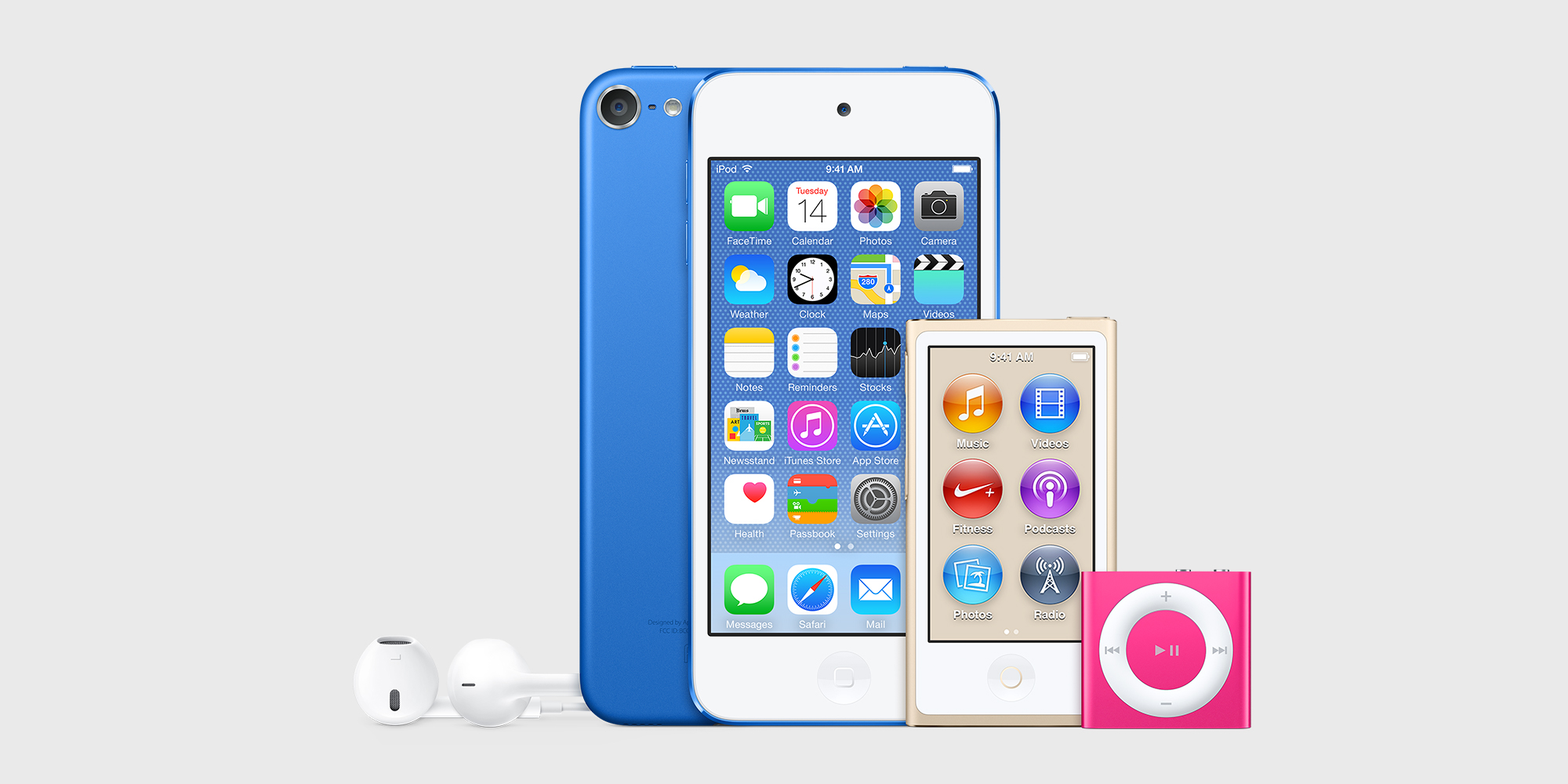 iPod-nano-shuffle-touch-new-colours