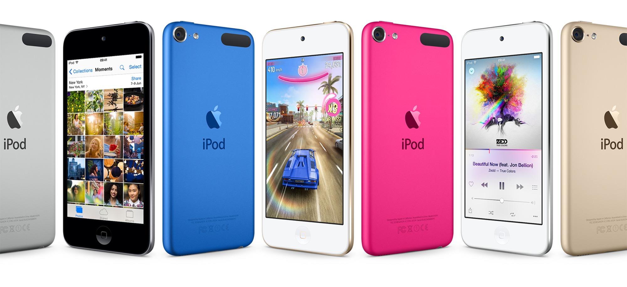 iPod-touch-6G-hero-v2