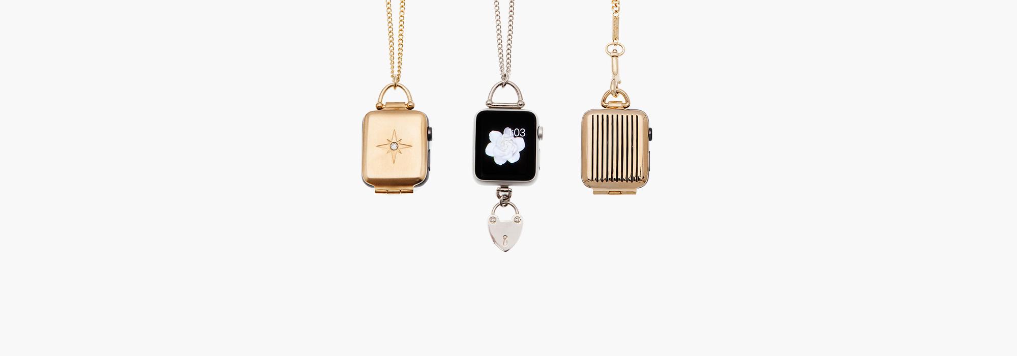 Bucardo-Pendulum-Collection