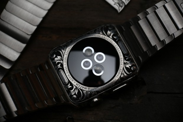 Made-Worn-Apple-Watch-5