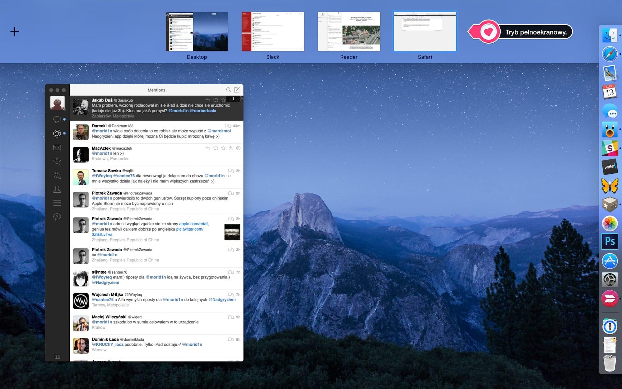 OS-X-app-fullscreen-mode-hero