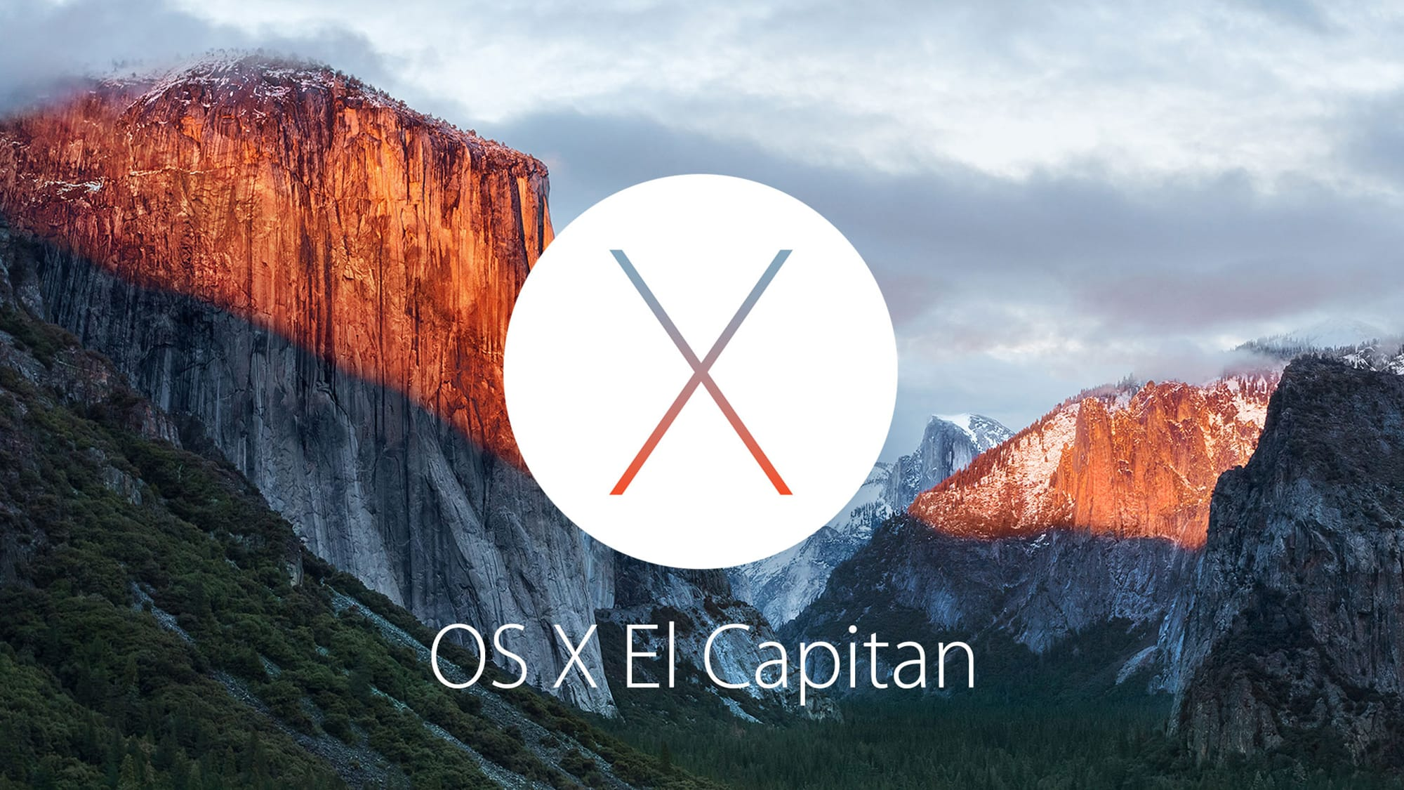 WWDC-2015-El-Capitan-hero-Q80