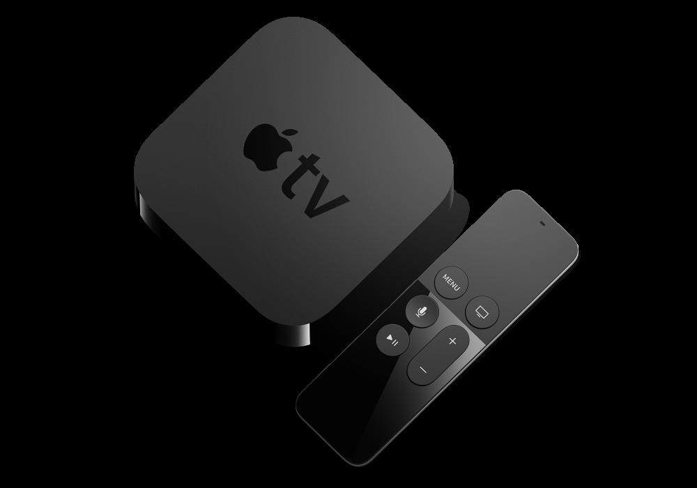 Apple-TV-4-hero-02