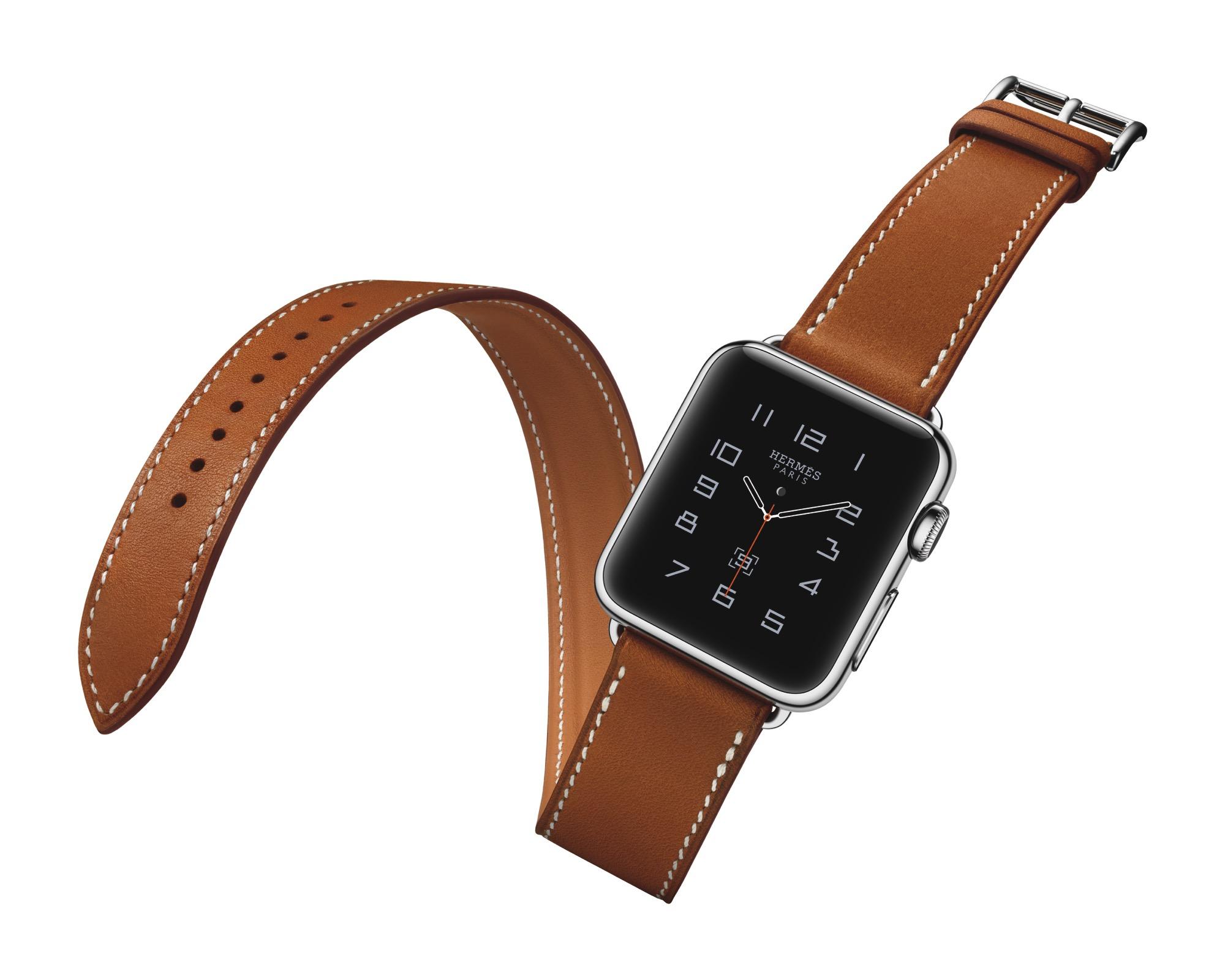 Apple-Watch-Hermes-DoubleTour-hero