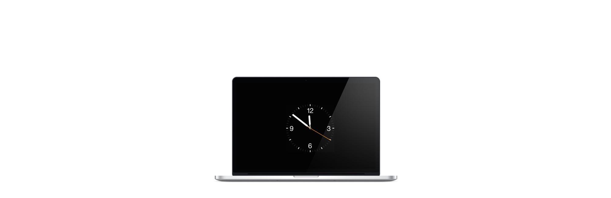 Apple-Watch-OS-X-Screensaver-hero-hero
