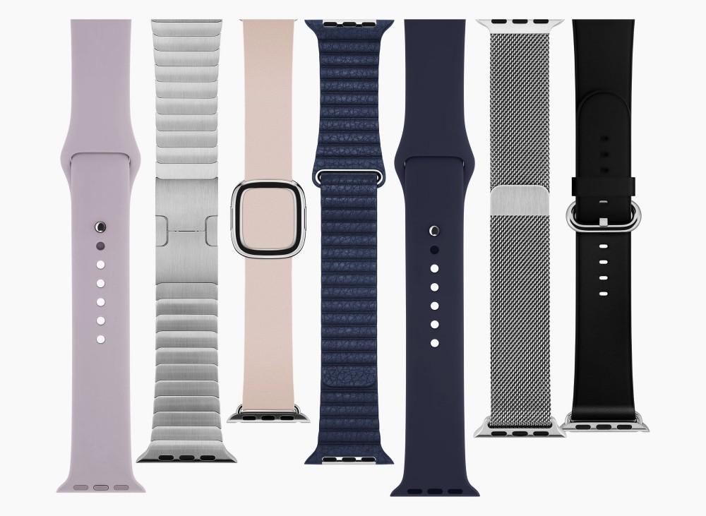 Apple-Watch-bands-hero-201509
