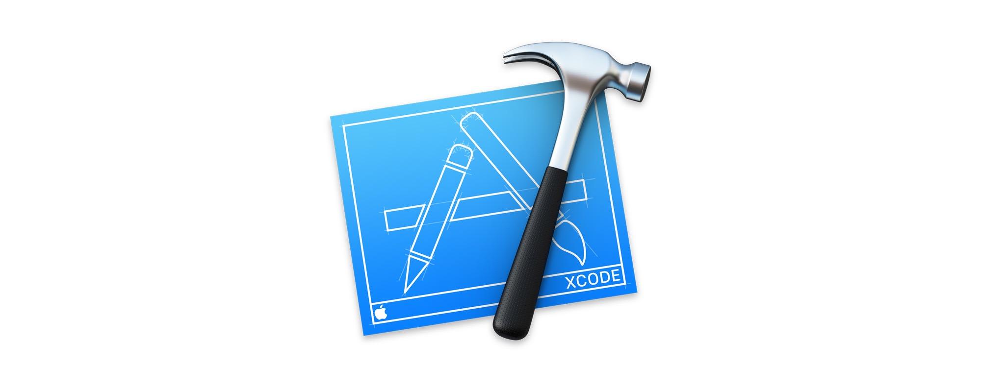 Xcode-icon-hero