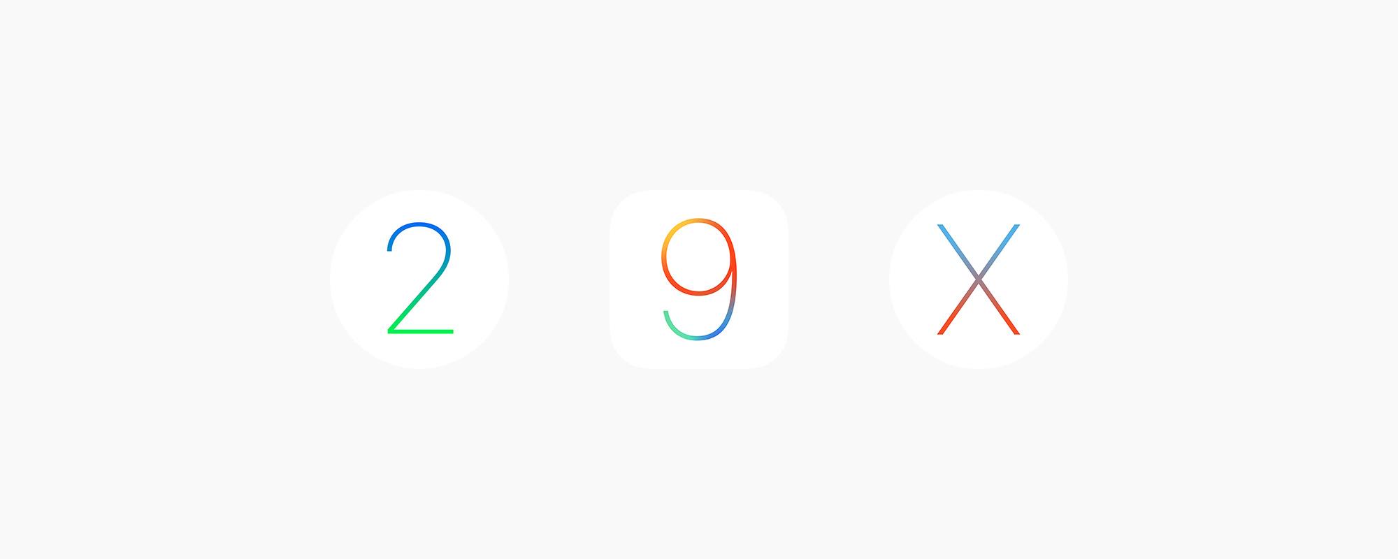 iOS-9-OS-X-watchOS-2-hero