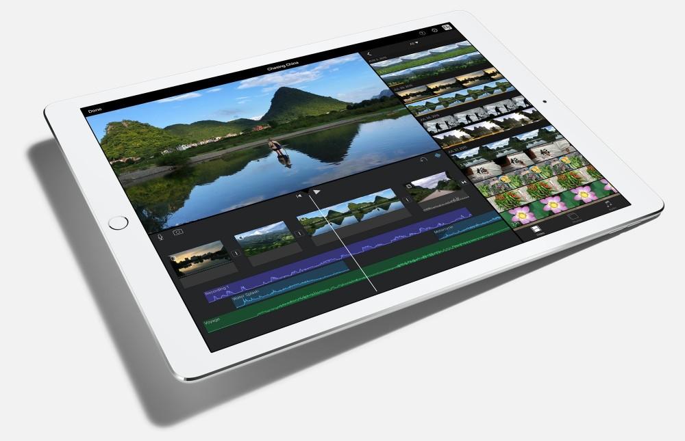 iPad-Pro-iMovie-hero