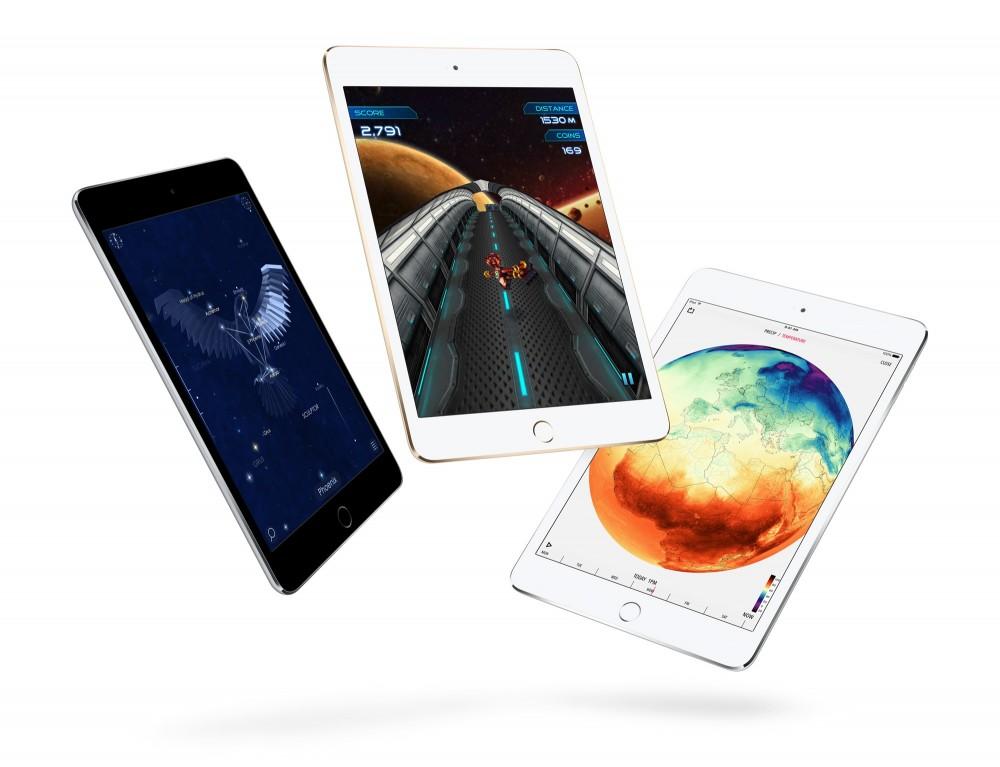 iPad-line-2015-hero