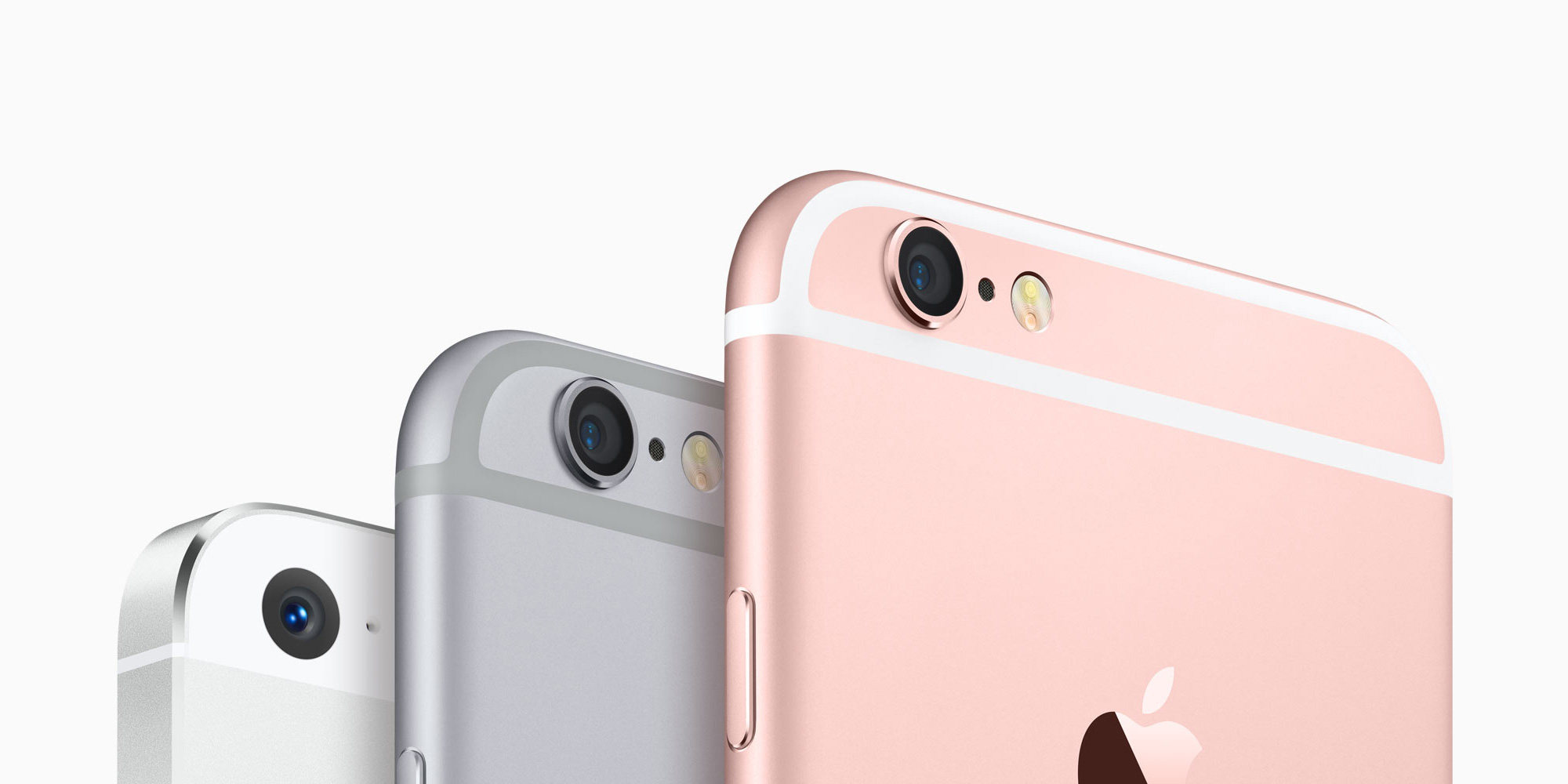 iPhone-6S-6-and-5S-family-hero