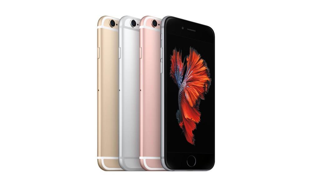 iPhone-6S-hero-01