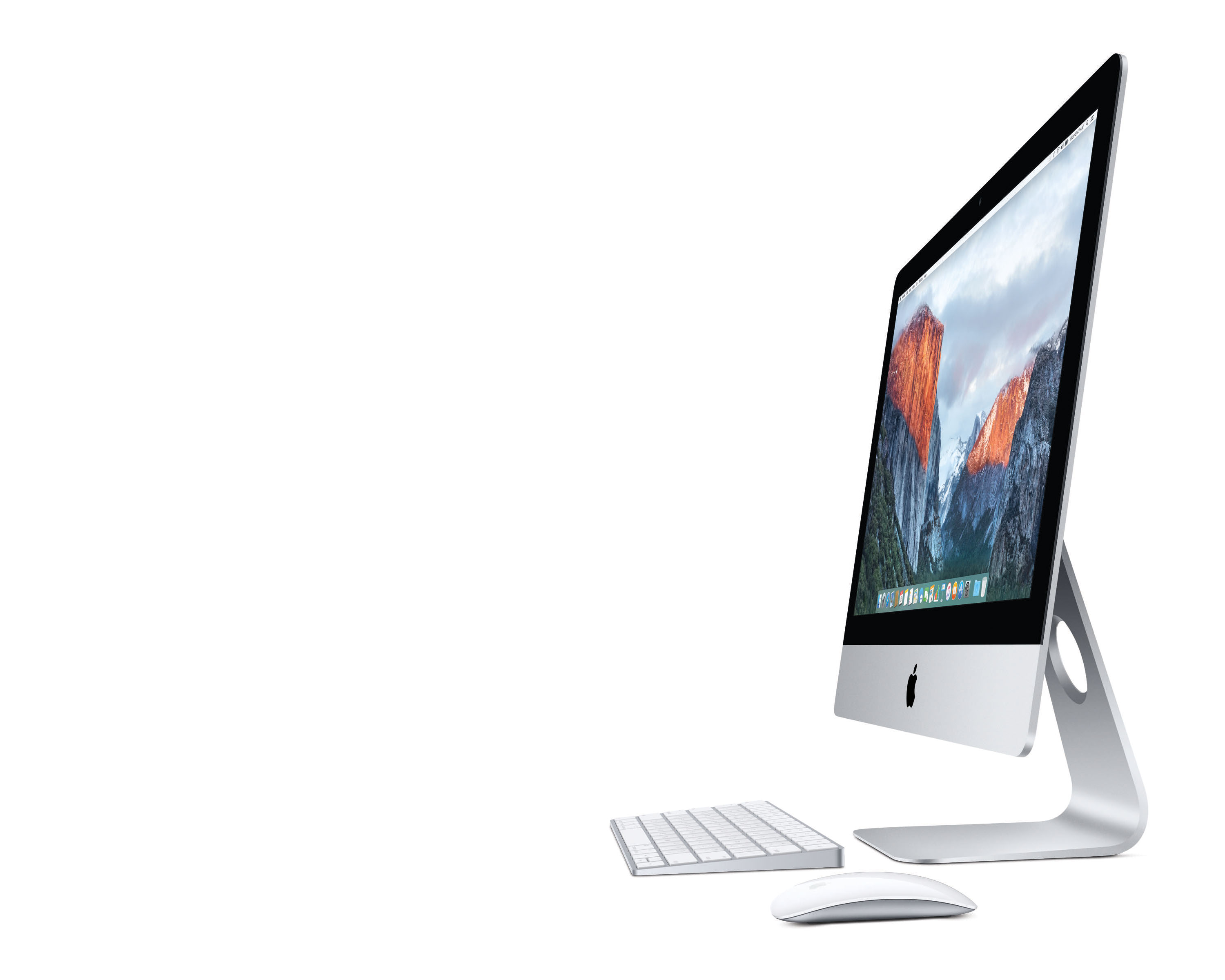iMac21-Accessories-PR-PRINT-retina.tif-hero