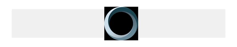 InfiniteDiaries-Logo-02-800x160
