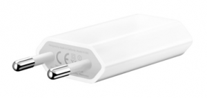 Apple USB power adatper 02