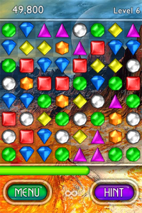 Bejeweled 2 02