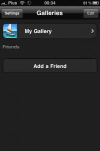 MM Gallery 01