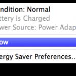 OS X - option menubar 04