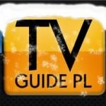 TVGuidePL logo