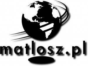 Matlosz.pl